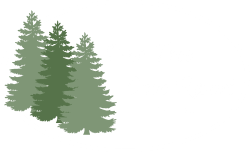 Pine Tree Cove Resort